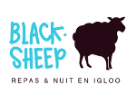 http://www.blacksheep-igloo.com/